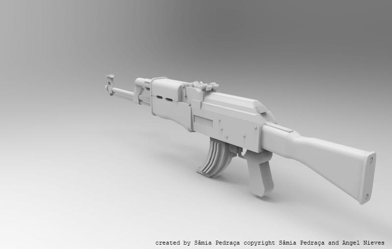AK-47_1