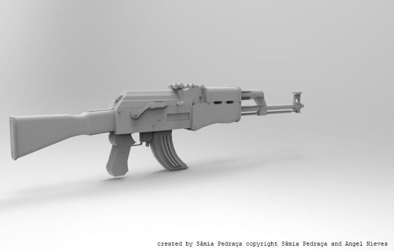 AK-47_3