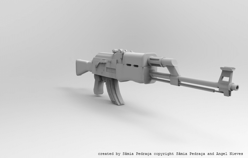 AK-47_4
