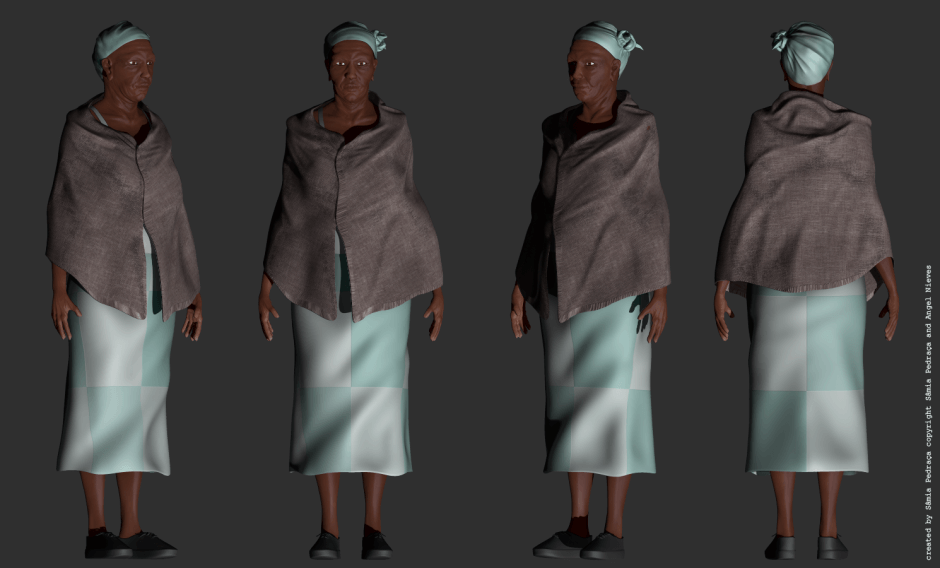old_lady-color